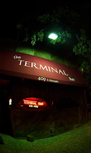terminalBar